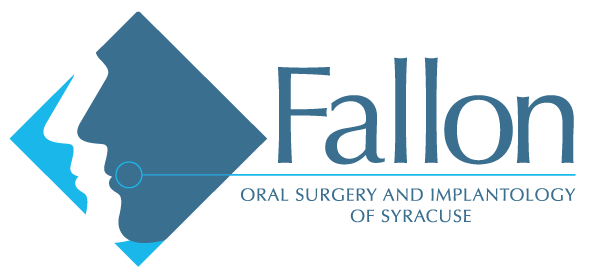 Logo of Fallon Oral Surgery